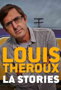 Louis Theroux's La Stories: Season 1