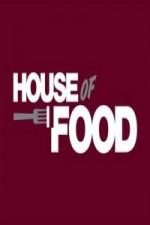 House Of Food: Season 1
