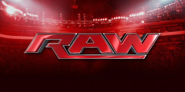 Wwe Monday Night Raw: Season 24