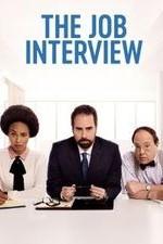 The Job Interview: Season 1