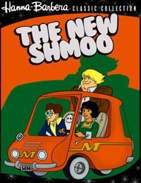 The New Shmoo