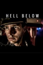 Hell Below: Season 1
