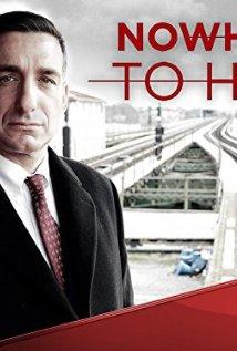 Nowhere To Hide: Season 2
