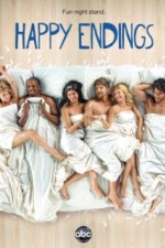 Happy Endings: Season 1