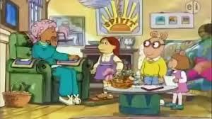 Arthur: Season 9