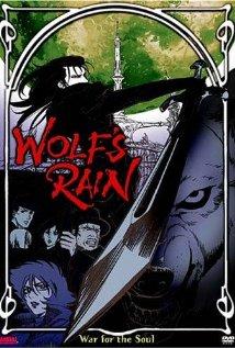 Wolf's Rain: Season 1