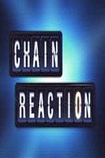Chain Reaction: Season 1