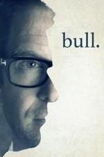 Bull: Season 1