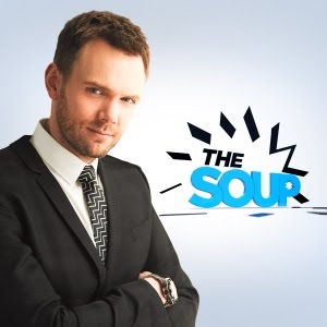 The Soup: Season 11