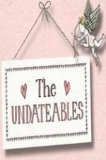 The Undateables: Season 2
