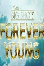 Little Big Shots: Forever Young: Season 1