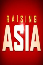Raising Asia: Season 1