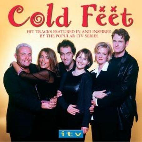 Cold Feet: Season 3