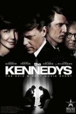 The Kennedys: Season 1