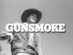 Gunsmoke: Season 9