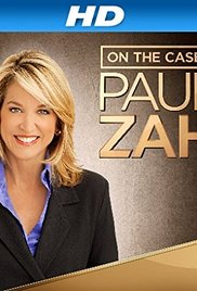 On The Case With Paula Zahn: Season 14