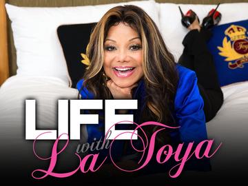 Life With La Toya: Season 2