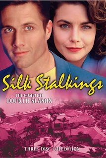 Silk Stalkings: Season 2