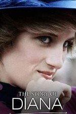 The Story Of Diana: Season 1