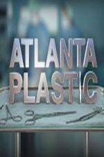 Atlanta Plastic: Season 1