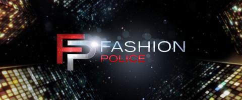 Fashion Police: Season 10