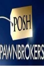 Posh Pawnbrokers: Season 1