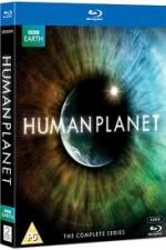 Human Planet: Season 1