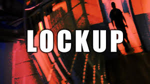 Lockup: Season 23