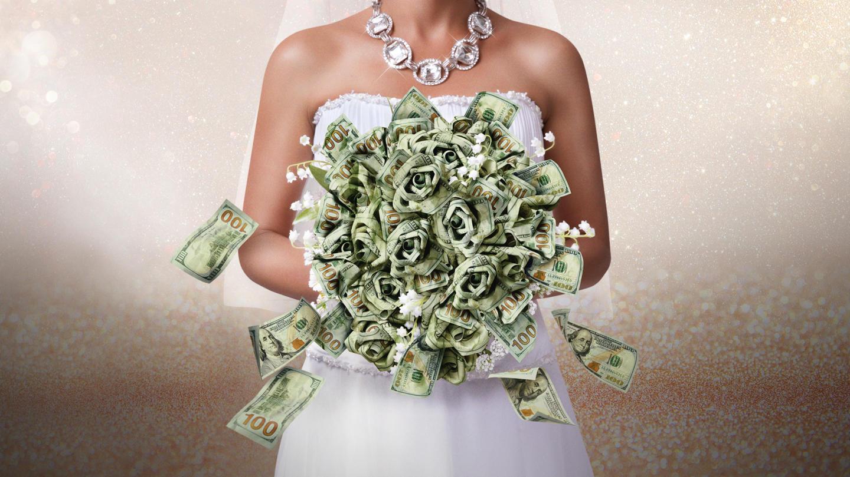Marrying Millions: Season 1