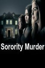 Sorority Murder