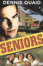 The Seniors