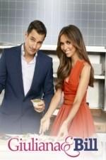 Giuliana & Bill: Season 4