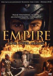 Empire (2005): Season 1