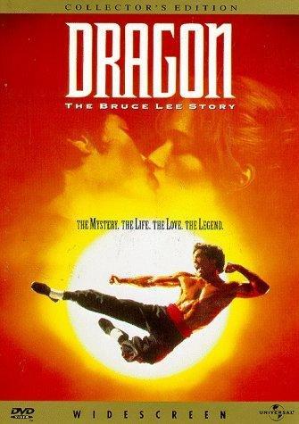 I Am Bruce Lee (1993)
