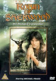 Robin Of Sherwood: Season 2