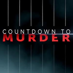 Countdown To Murder: Season 2