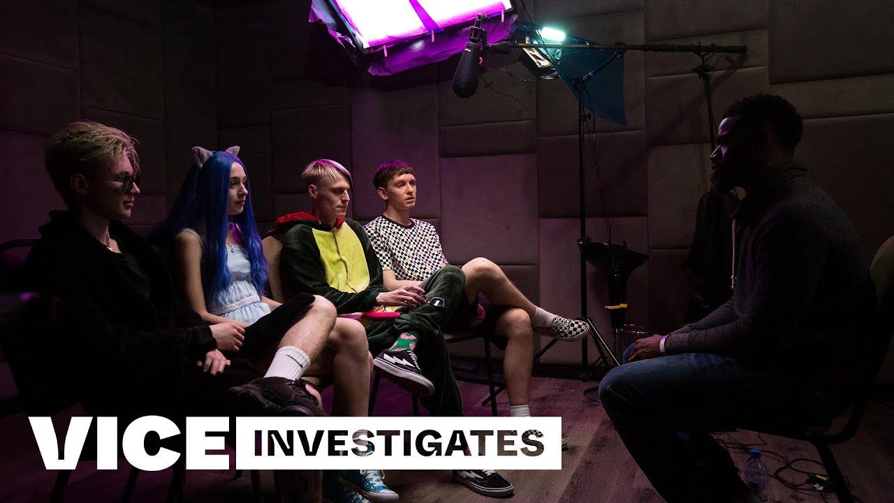 Vice Investigates: Season 1