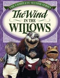 The Wind In The Willows: Season 2