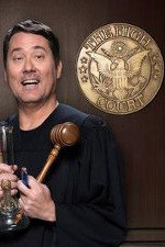 The High Court: Season 1