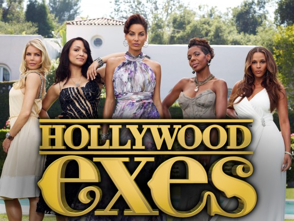 Hollywood Exes: Season 2