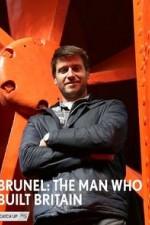 Brunel: The Man Who Built Britain: Season 1