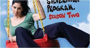 The Sarah Silverman Program: Season 2