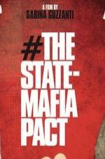 The State-mafia Pact
