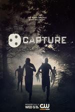 Capture: Season 1