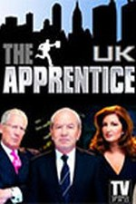 The Apprentice (uk): Season 5