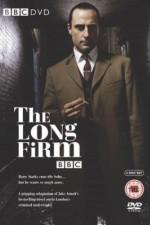 The Long Firm: Season 1