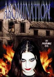 Abomination: The Evilmaker 2