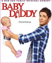 Baby Daddy: Season 2