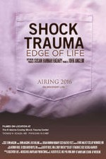 Shock Trauma: Edge Of Life: Season 1