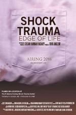 Shock Trauma: Edge Of Life: Season 1